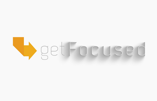 GetFocused by Optimizing Concepts