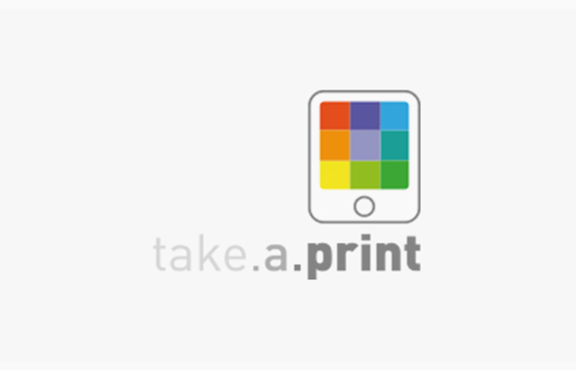 Take.a.print by Optimizing Concepts